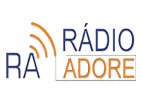 Rádio_Adore.png