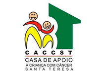 CACCST.png