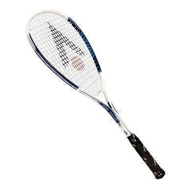 Raquete De Squash Karakal