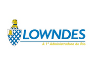 lowdes.png
