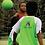 Thumbnail: Uniforme de Futebol