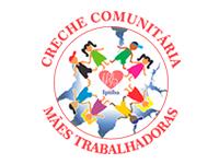 Creche_Comunitária.png