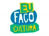 Eu_faço_cultura.png