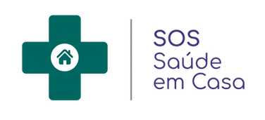 logotipo-2-1024x466.png