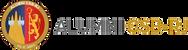 logo-alumni-1.png