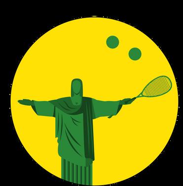 Squashinho-final  (3).png