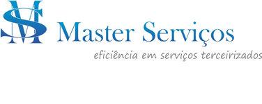 MASTER SERVIÇOS.jpg