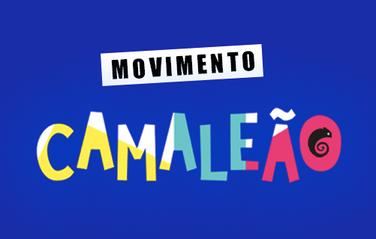 movcamaleao_logo.png