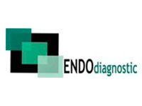 Endo Diagnostic.png