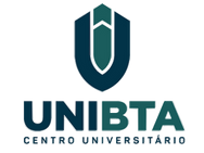 unibta-sp.png