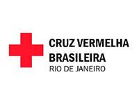 Cruz Vermelha Brasileira.png