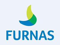 Furnas.png