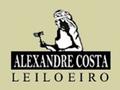 Leiloeiro Alexandre Costa.png
