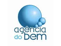 agenciadobem.png