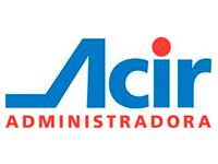 Acir.png
