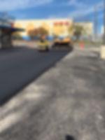 asphalt pic5.jpg