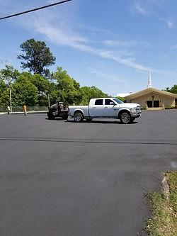 Seal church 1.jpg