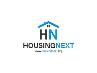 Ottawa Housing Next is now Housing Next!