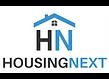 HousingNext3-03.png