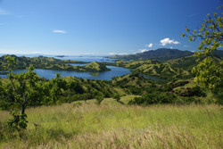 Pulau Tujuh Belas