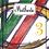 Thumbnail: Méthode 3 YLC avec CD