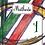 Thumbnail: Méthode 1 YLC avec CD