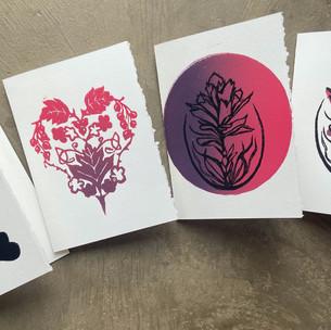 Love Card Bundle