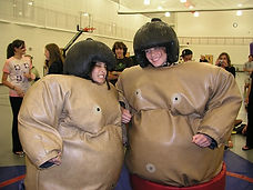 Project Graduation Sumo wrestling.jpg