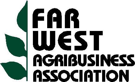 Far West Agribusiness Association