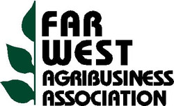 Far West Agribusiness Association