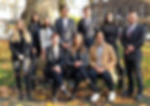 Group Picure_edited.jpg