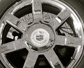 Cadillac Wheel b_w photo.JPG