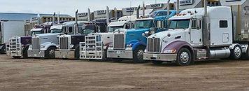 Truck Parking Photo.jpg
