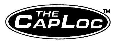 CapLoc Logo2 copy.jpg