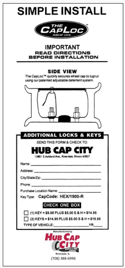 CapLoc Instructions-Back copy.png