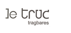 letruc_logo_edited.png