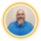 WashedClean_SteveHeadshot-02.png