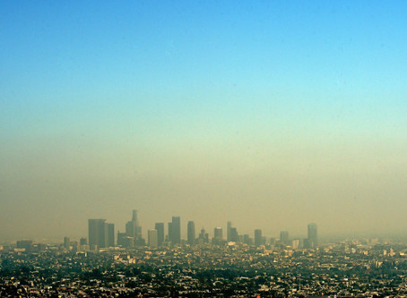 New Air Bills Celebrated, But Can We Breathe Easier?