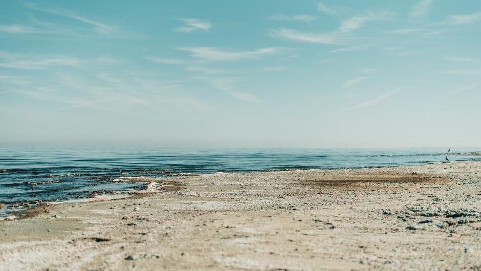 Salton Sea circa 2021 – Another Decade of Delusion While the Sea Dries Up
