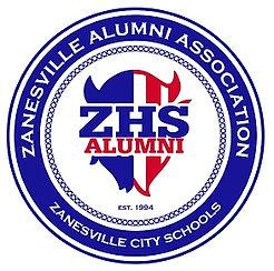 Zanesville_Alumni_Association logo.jpg