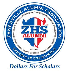 Alumni Graphic Dollars for Scholars.jpg