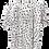 Thumbnail: BATA TESS