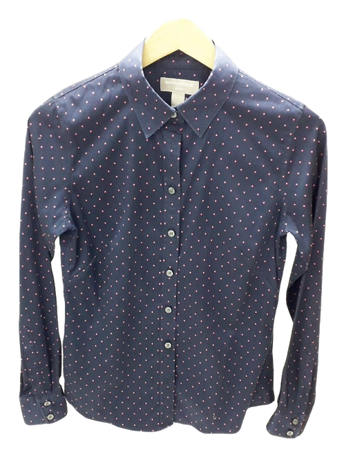 CAMISA BANANA REPUBLIC
