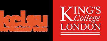 KCLSU KCL logo.png
