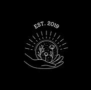 BSWStudy logo.png