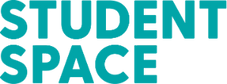 student space logo.png