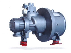 Air End with Motor Complete.jpg