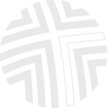 BinB-logo-white-only-rev-sm_edited_edite