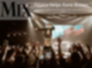 Mix Magazine.jpg