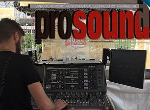 Pro Sound Web.jpg